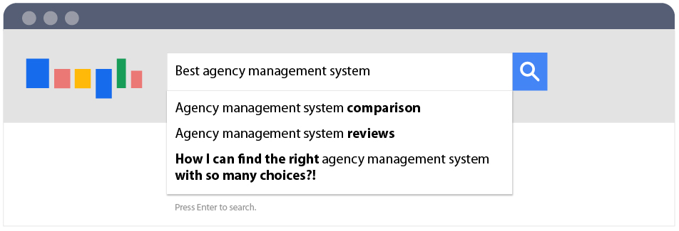 Find Your Agency Management System with Our Latest eGuide