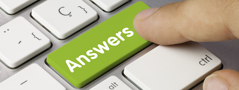 Improving Insurance Agency Workflows: Common Questions