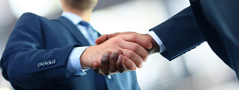 Uncovering the Right Management System Partner