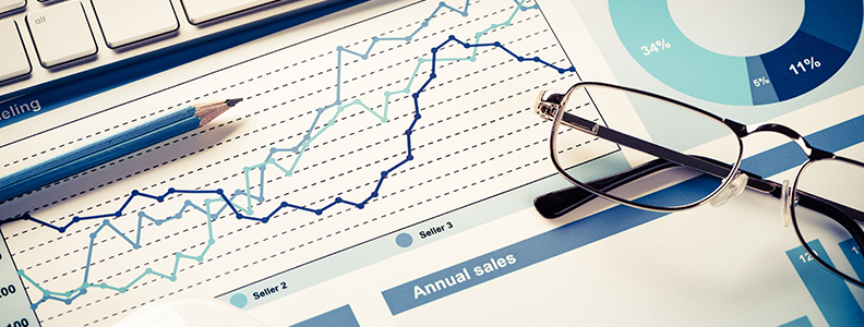 Data Tracking in Your Independent Insurance Agency