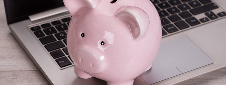 Making Your Dollar Count: Insurance Marketing