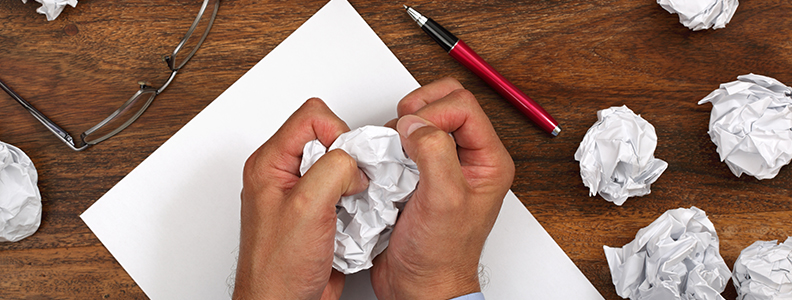 Becoming a Paperless Insurance Agency