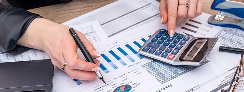Are You Making the Most of Your Agency Accounting Data?
