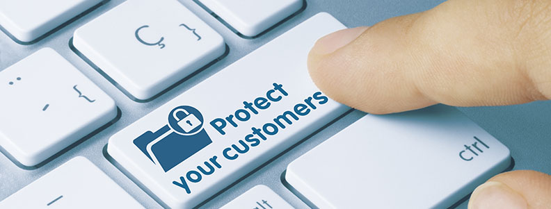 Data Safety for the Independent Insurance Agency