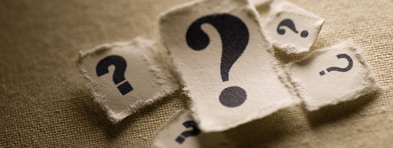 Are You Prospecting Right? 5 Questions to Ask