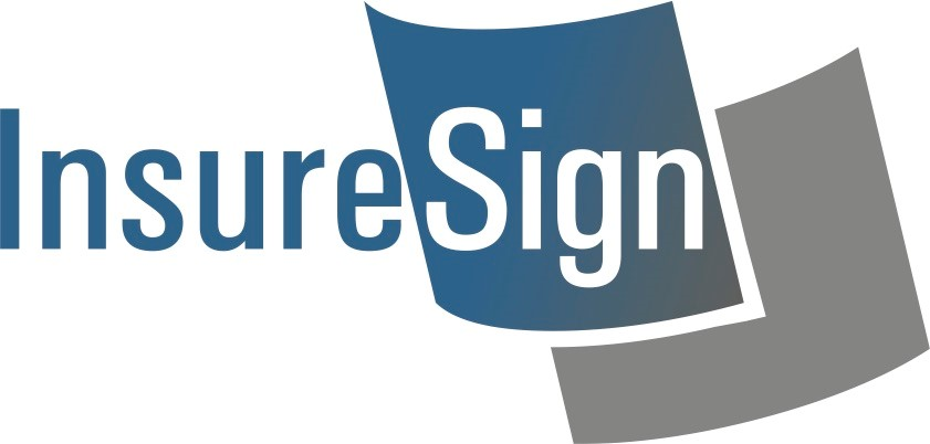 InsureSign announces integration with Partner XE agency management system