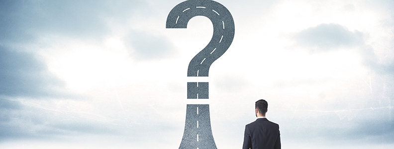 5 Questions to Ask When Preparing for Perpetuation