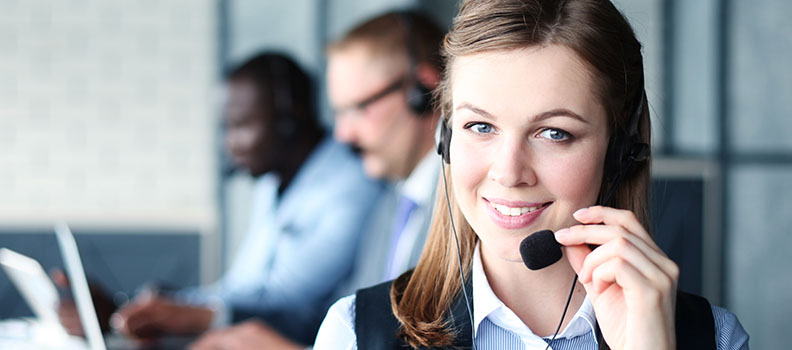 Three Ways Your CSRs Should Be Using Your Management System