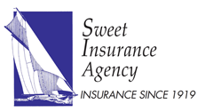 Sweet Insurance Agency Logo