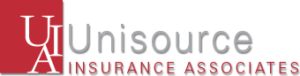 Unisource Insurance Associates Logo