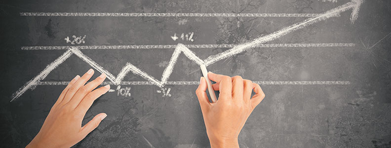Insurance Marketing Stats You Need to Know (Part I)