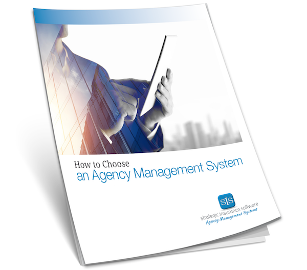 How to Choose and Agency Management System