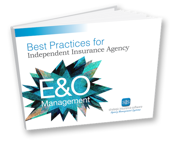 Best Practices for Independent Insurance Agency