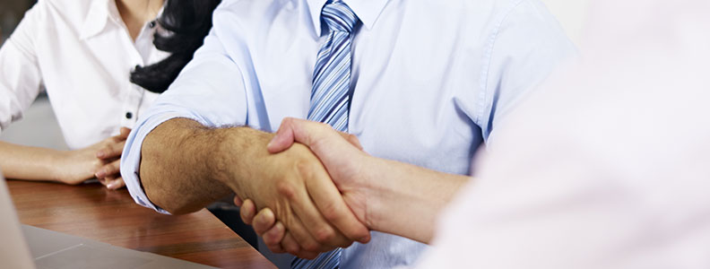 How Do Insurance Agents Get Clients? You May Be Surprised