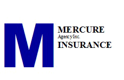 Mercure Insurance Agency