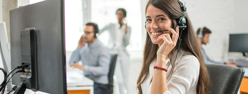 Agencies Weigh In: Service Call Centers for Insurance Agency Support