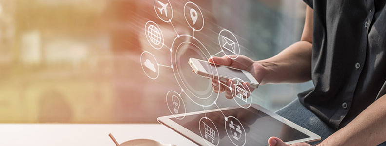 Marketing Automation: Your Key to Omnichannel Insurance Sales