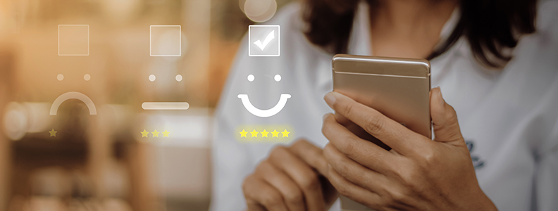 Making Digital Insurance Personal: 5 Must-Have Features