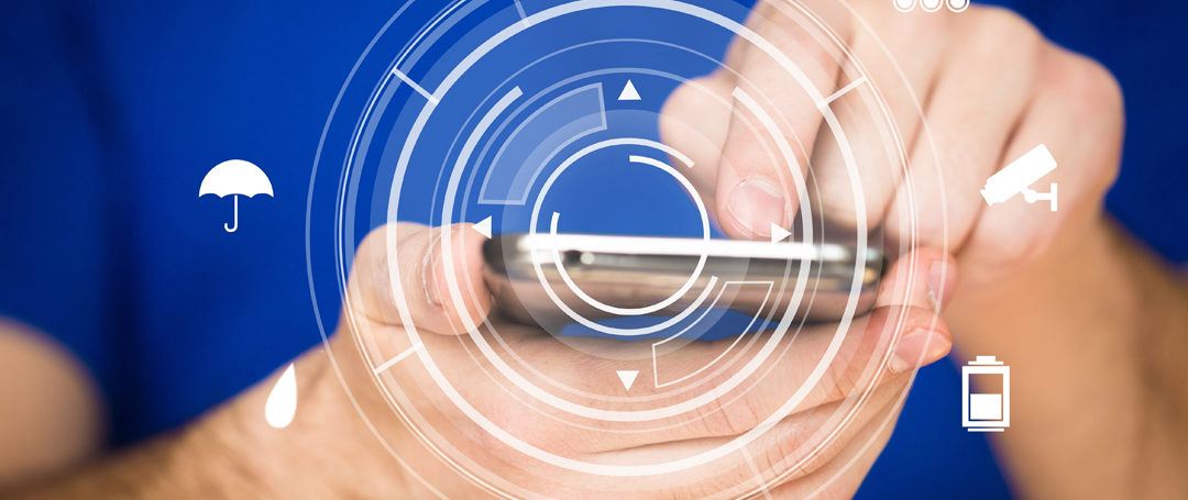 Top Agency Management System Customer Service Tools: Mobile App