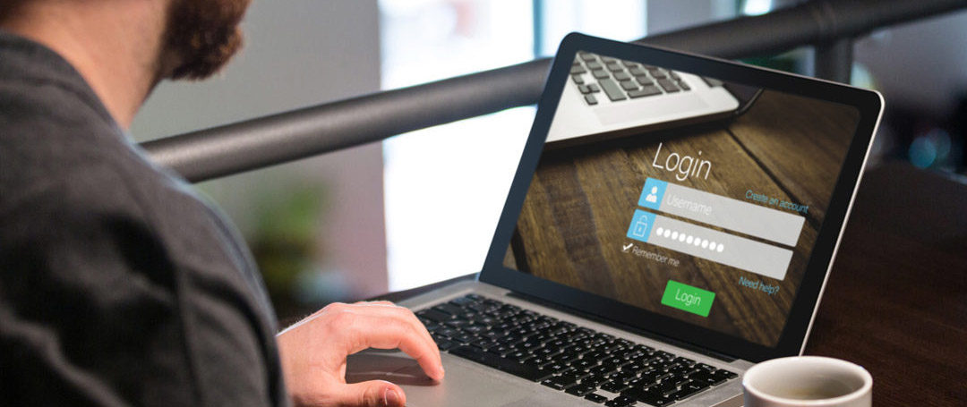 Must-Have Agency Software: Self-Service Portal