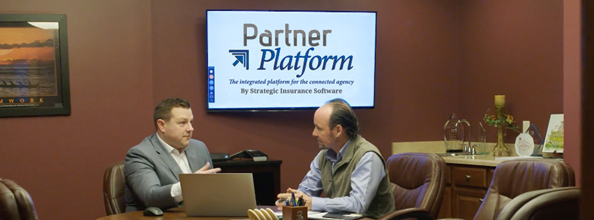Our SIS Partners: Why We Partner and How They're Stepping Up to the Plate