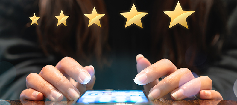 What Your Customers Want: Changes in Expectations in The Digital Insurance Age