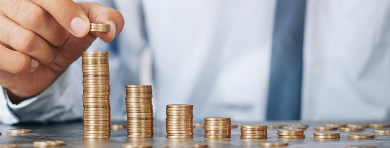 6 Steps to Make Insurance Agency Marketing Happen on a Budget