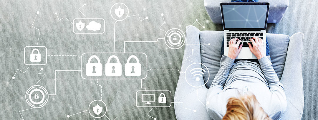 A Guide to Cybersecurity for the Digital Insurance Agency