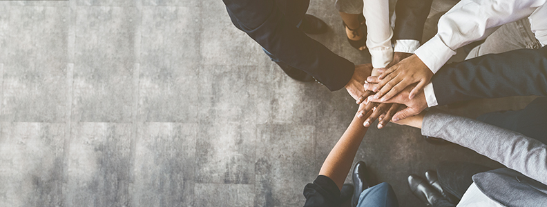 The Power of Support Systems: How the Partner Platform Community Sustains Growth in Uncertain Times