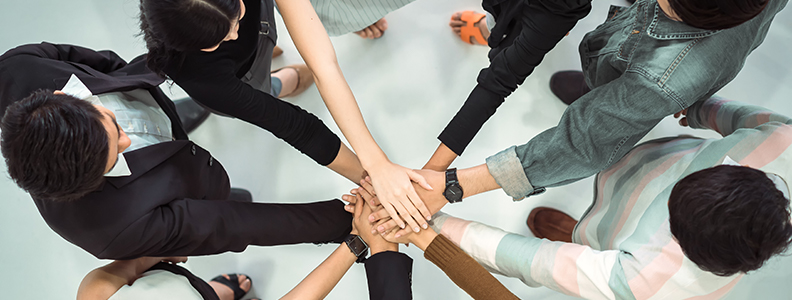 The Power of the Team: Top Agency Management System Training Tips