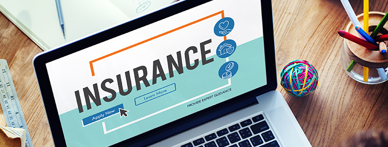 Becoming A Digital Insurance Agent: How to Do It and Why It Matters