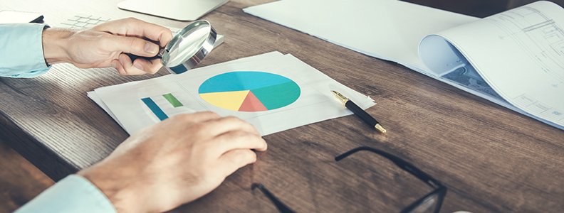 No Business Too Small for Analytics: Get the Agency Software to Leverage Data in Three Steps