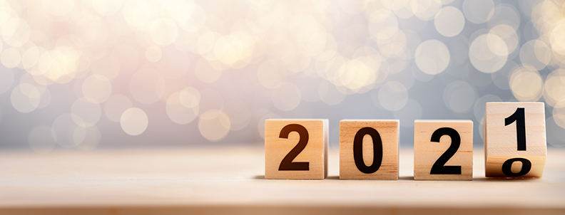 An End of Year Message from Strategic Insurance Software CEO Alex Deak