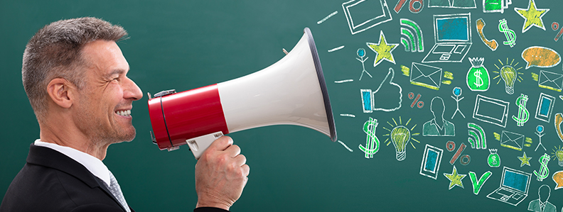 Making the Sale: Our Best Insurance Agency Marketing Blogs