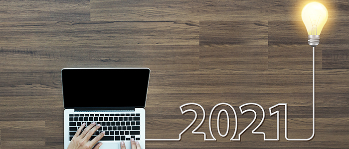 Insurance Agency Software Sales Solutions: What to Look For in 2021