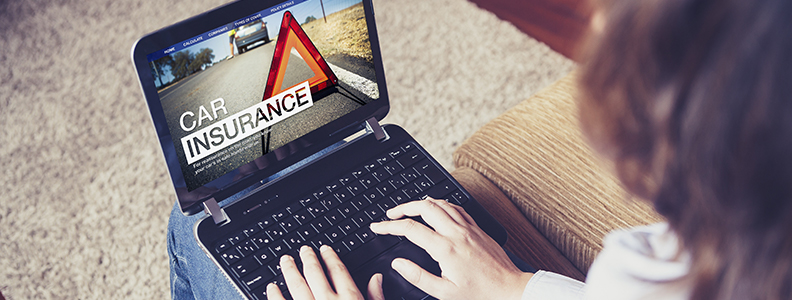 Expert Tips for Building Your Insurance Website for Sales