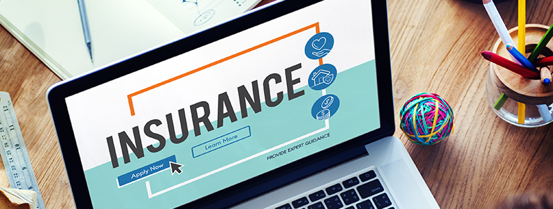 These Blogs Will Improve Your Insurance Marketing Strategies
