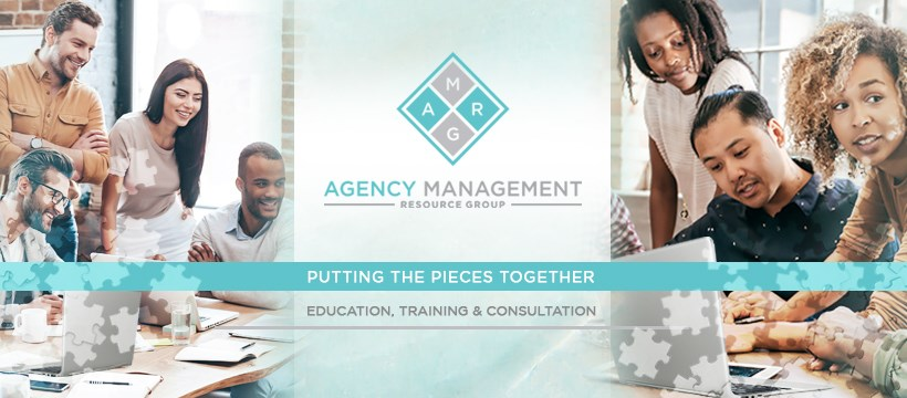 The Story Behind Our Insurance Agency Software: Agency Management Resource Group