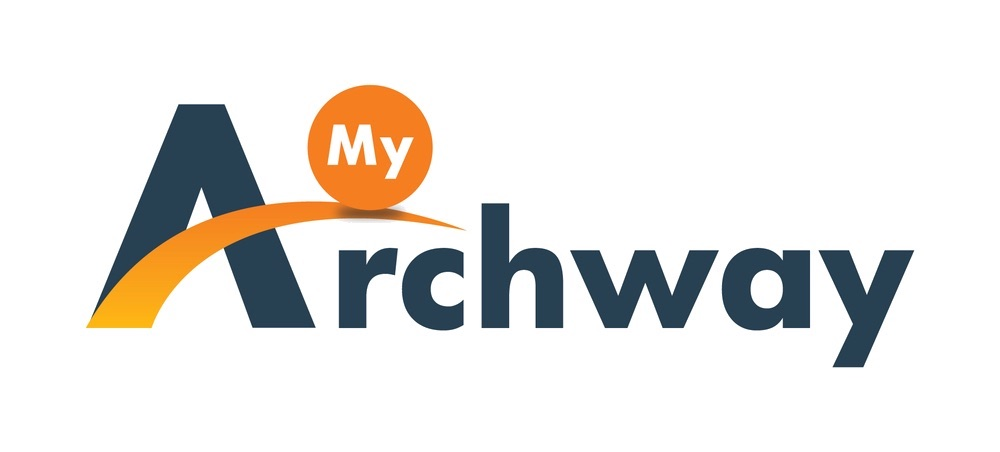 The Story Behind Our Insurance Agency Software: Archway Computer