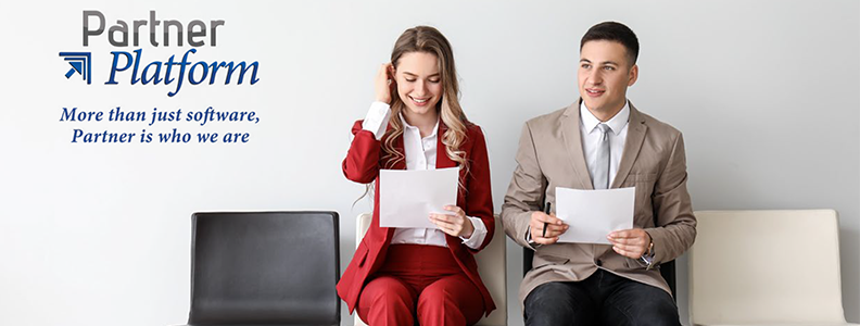 The Key to Better Insurance Agency Management is in Who You Hire: Download the eGuide